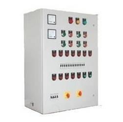 Motor control center panel mcc for Smart motor control center