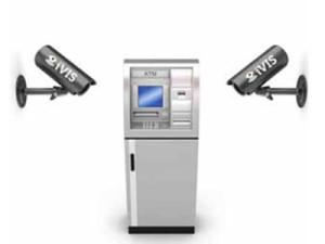 ATM CCTV