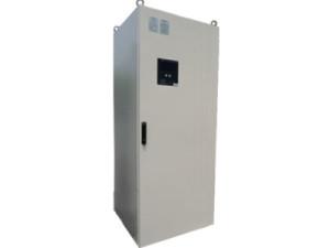 Energy Mangement System