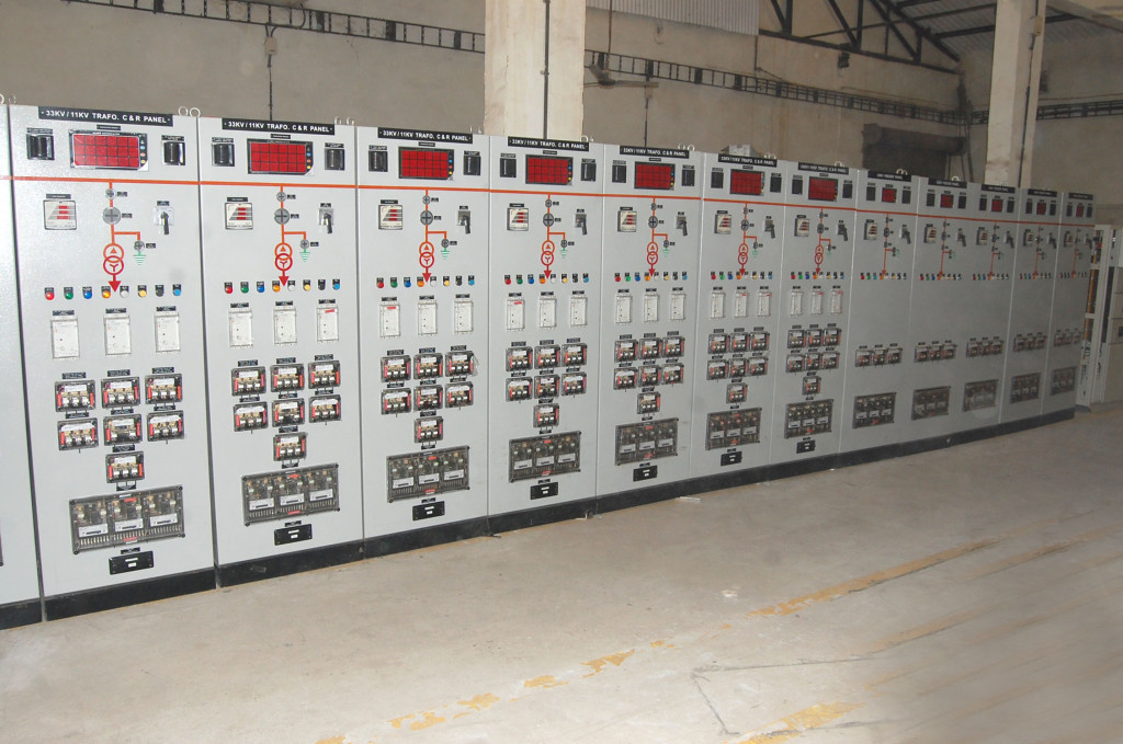 ht-panel