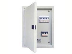 Power Distribution Panel (PDP)
