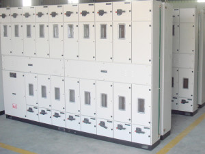 EB Metering Panel (EBP)
