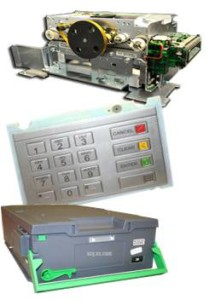 Second_Product_Name_ATM_Spare_Parts__Repair_Detailed_Prod_1