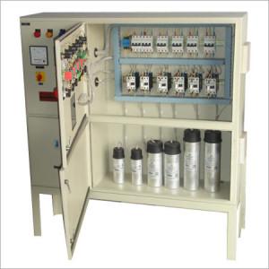 apfc-panel-500x500