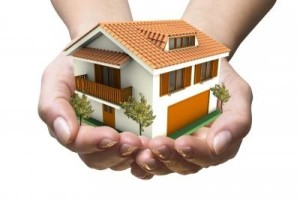 complete-home-maintenance-annual-package-maintenance-all-over-dubai-4f8e87c0ed745e47df03